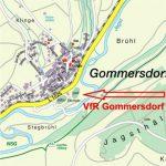 007gommersdorf