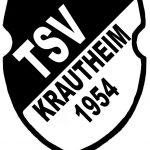01tsv-krautheim