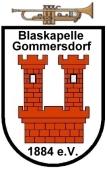 blk_gommersdorf