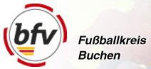 fussballkreis-buchen