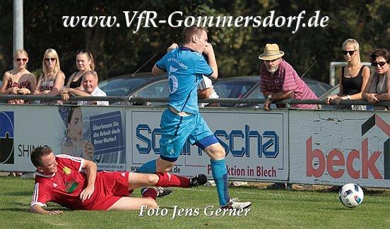 Landesliga, Kreisliga und Kreisklasse B: Drei Auswärtsspiele